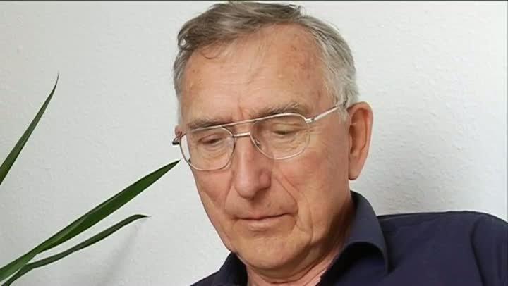 Interview mit Prof. Dr. Lothar Teschke