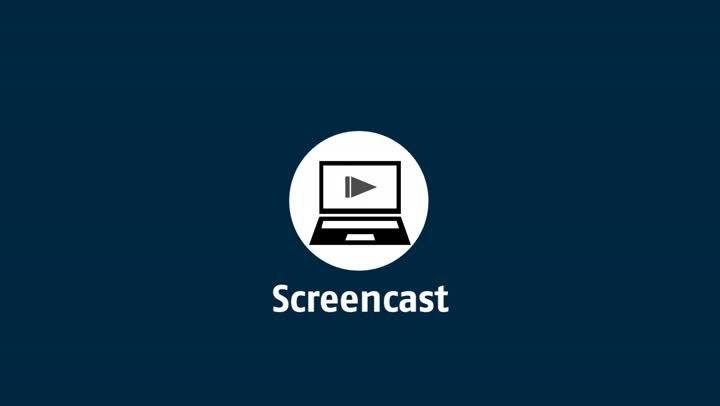 Windows Movie Maker 2/3 - Schnittwerkzeug