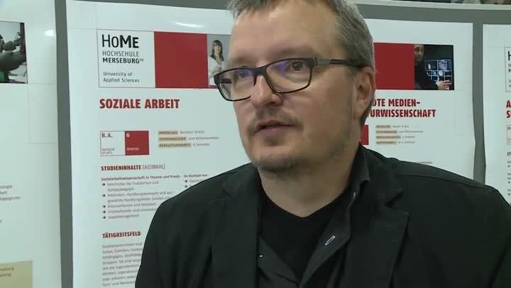 HIT 2016 - Studienberatung Soziale Arbeit.Medien.Kultur